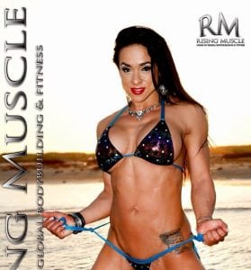 WPD Jessica Perales