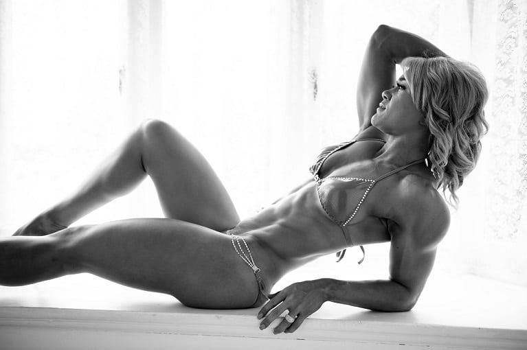 Yvette bikini-54c