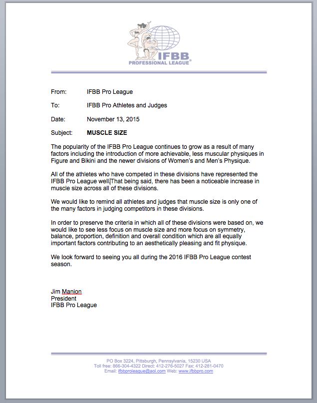 press-release-nov-26