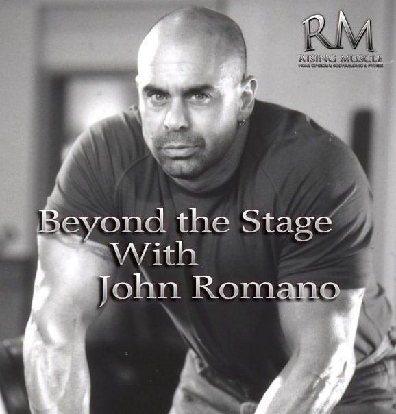 john-romano1