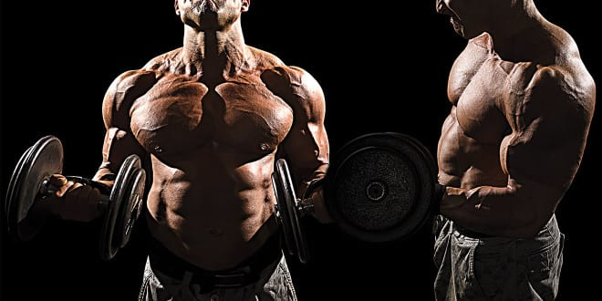 DNP - Fat Loss Wonder-Drug or Death Trap? - Rising Muscle