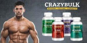 cuttingstack-crazybulk