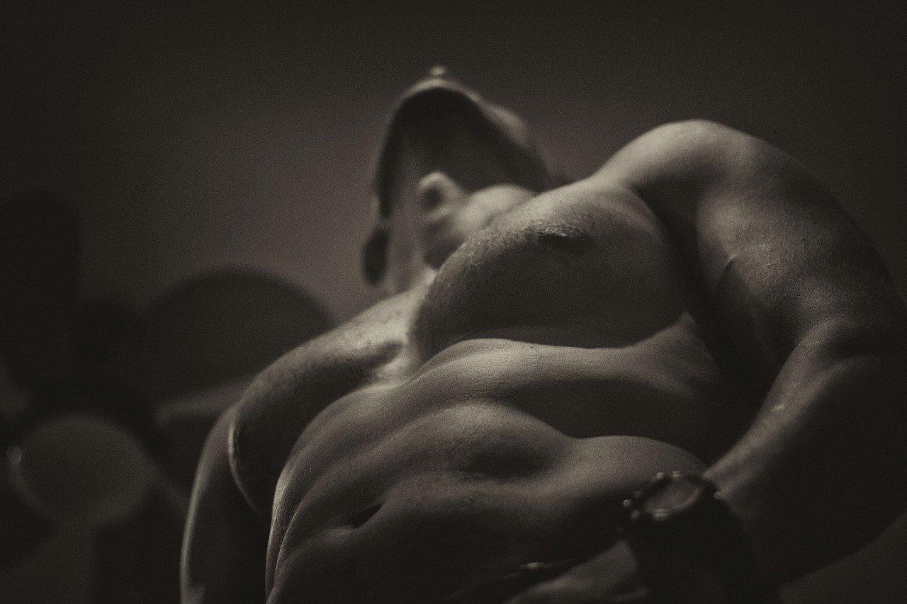 naked, upper body, fit-1847866.jpg